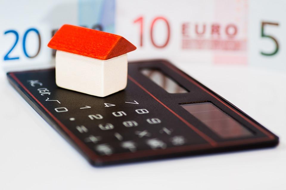 Co je přesně hypotéka bez registru