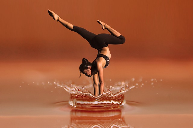 jóga na vodě.jpg