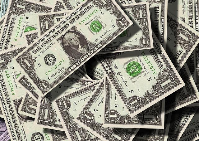 Co znamená hypotéka bez příjmu?