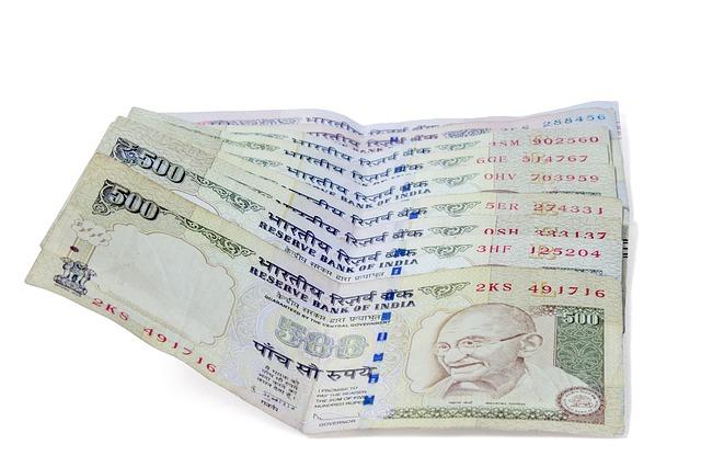 asijská měna.jpg