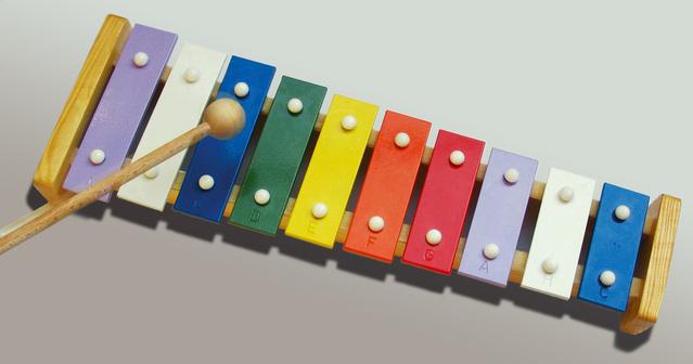 barevný xylofon.jpg