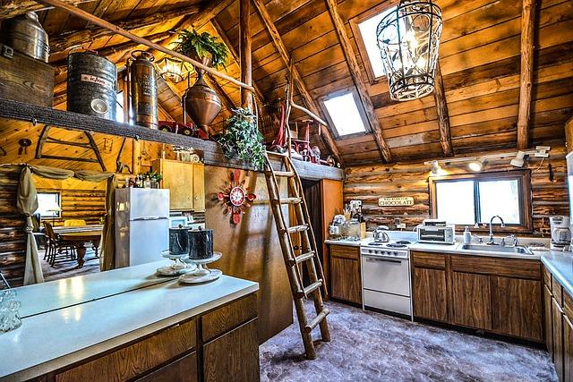 bydlení v dřevostavbě.jpg