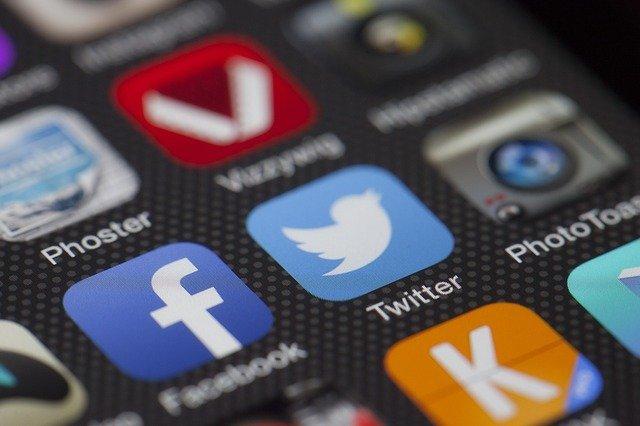 Tipy, které vám pomohu docílit větší návštěvnosti webu